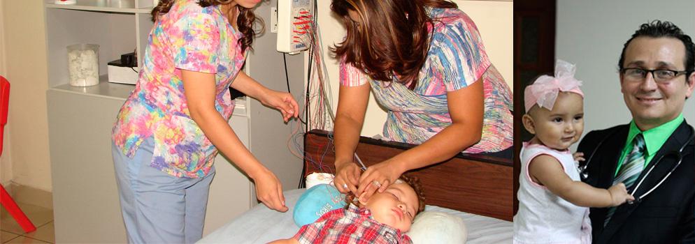 electroencefalografia-1