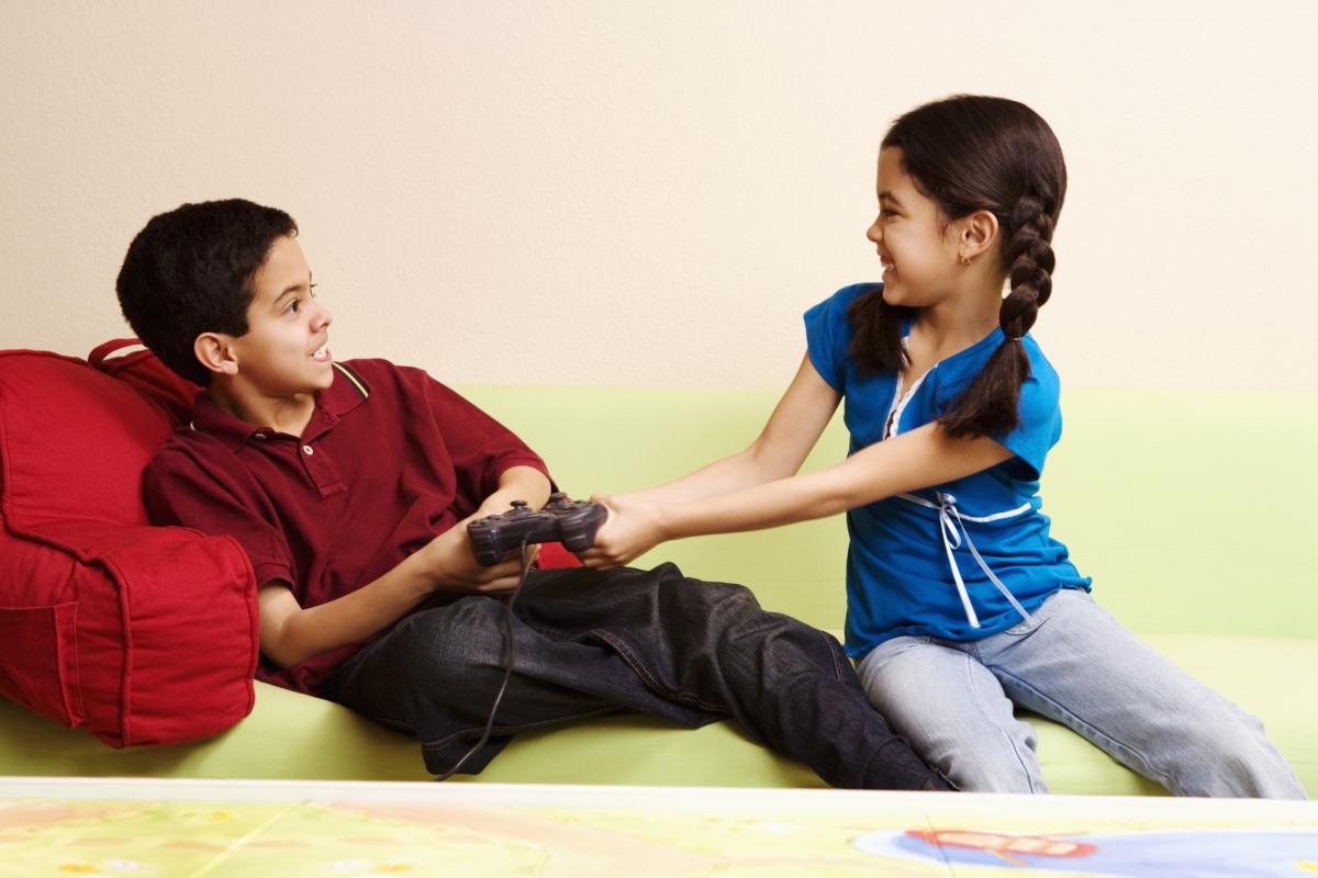 el-rol-de-los-padres-en-las-peleas-entre-hermanos