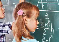 Más de la mitad de los niños en edad infantil que usan sistemas de 'neurofeedback' mejoran su rendimiento académico